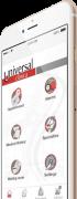 app-iphone-clinica-universal