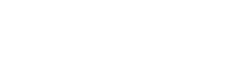 logo-plus-ultra